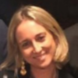 Chiara Ravagnan