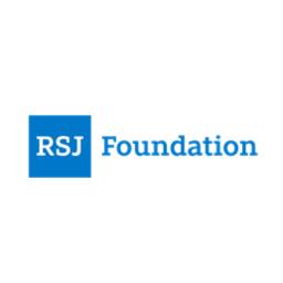 Nadace RSJ