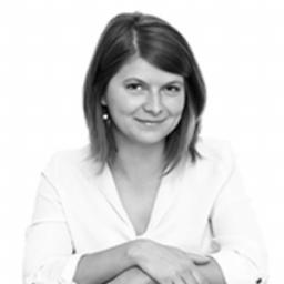 Lucie Durcová