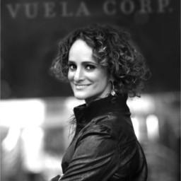 Alejandra González Anaya