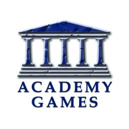 Academy Games
