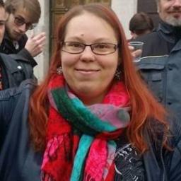 Jelena Lenka Příplatová