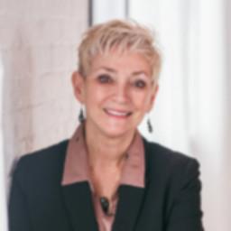 Sharon CassanoLochman