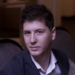 David Zábrž
