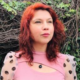 Alejandra Tello
