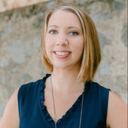 Katie Steen