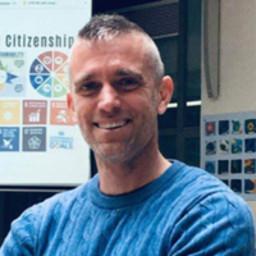 Steve Sostak