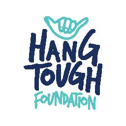 Hang Tough Foundation