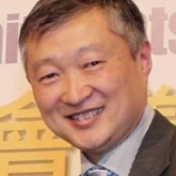 Prof. Dongping FANG