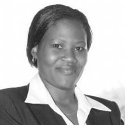 Ms. Isabel Nyarota