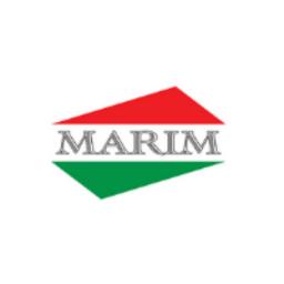 Malaysian Association of Risk and Insurance Management (MARIM)