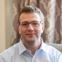 Steven Zimmerman