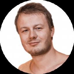 Jan Vlachynský