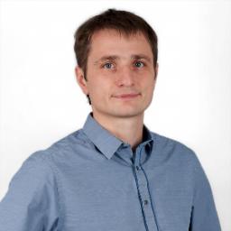 Tomáš Trávníček
