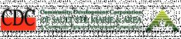 Sault Ste Marie Community Futures Development Corporation
