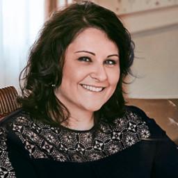 Ivana Rosová