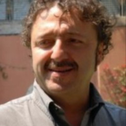 Emilio Payán Stoupignan