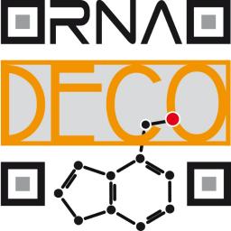 SFB RNA deco