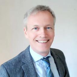 Jan Henrichs