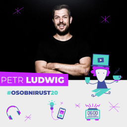 Petr Ludwig