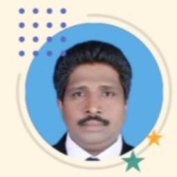 Dr. Renjith Ravindran