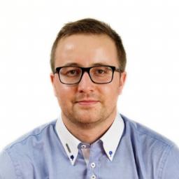Filip Kohout