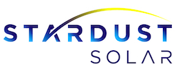 Stardust Solar Technologies