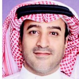 م. هيثم بن علي الشهري