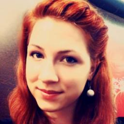 Alžběta Škopová