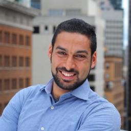 Mohamed Kazaz (ZzazZ)