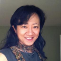 Ayako Nagano