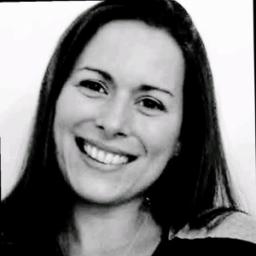 Lyndsey Pereia-Brereton