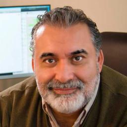 Boris González