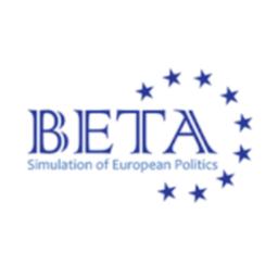 BETA Europe