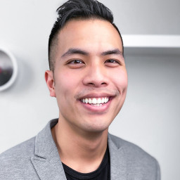 Brandon Lao