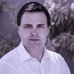 Martin Kešner