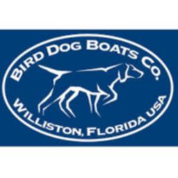 Bird Dog Boats Co.