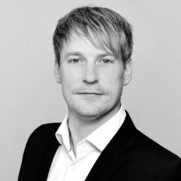 Prof. Dr. Malte Martensen