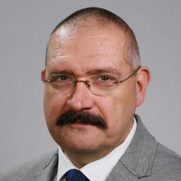 prof. MUDr. Jiří Ferda, Ph.D.