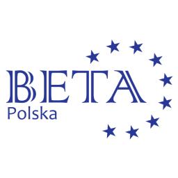 BETA Polska