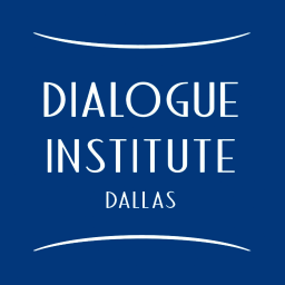 Dialogue Institute of Dallas