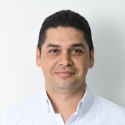 José Serje