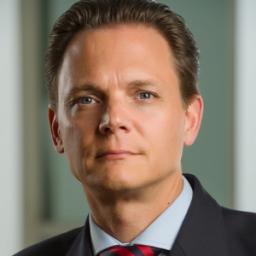 Mr. Stefan Kraxner