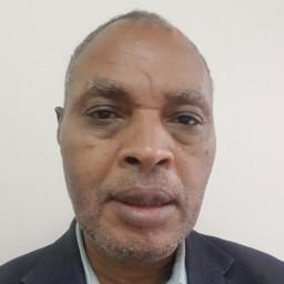 Prof. Tesgera Bedassa