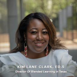 Kimberly Lane Clark