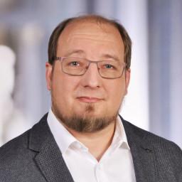 PULS Joachim