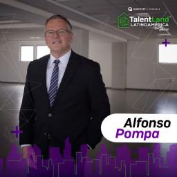 Alfonso Pompa