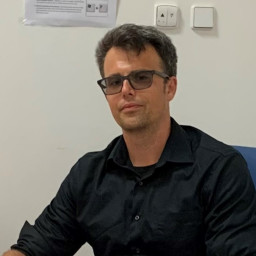 Simon Weissenberger