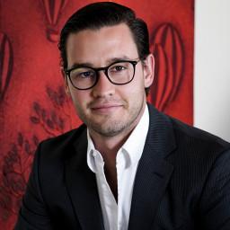 Rodrigo Osorio Díaz