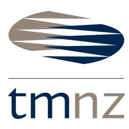 Tax Management NZ